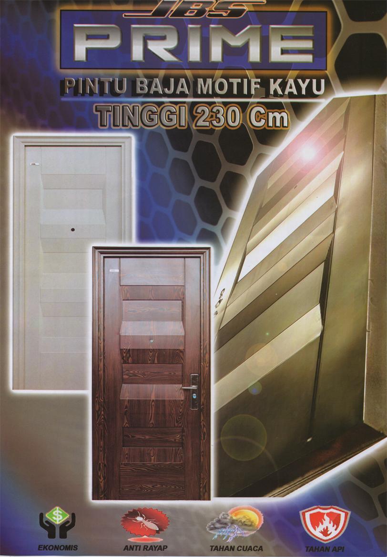Harga Pintu Minimalis Terbaru, HOTLINE 081-233-8888-61