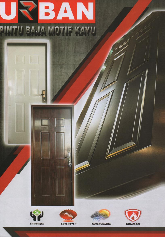 Gambar Pintu Minimalis Model Terbaru, HOTLINE 081-233-8888-61